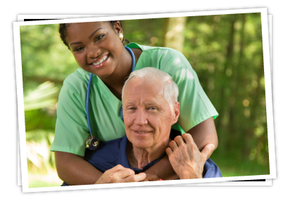 Serenity services also benefit family caregivers by enabling them to remain in the workforce or to receive needed respite.